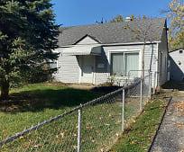 2386 Lindale Rd, Walnut Creek, Columbus, OH
