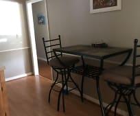 Dining Room, 135 AR-95