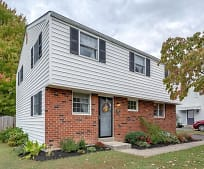 236 Pleasant Valley Rd, Upper Merion High School, King of Prussia, PA
