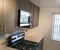 Kitchen, 311 SE 3rd St