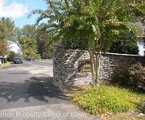 351 Penland St, Copperhill, TN