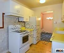 Kitchen, 2578 S Patton Ct