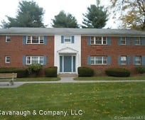 11 Colonial Dr, Rocky Hill, CT