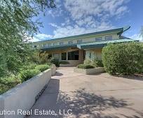 6612 N Ironwood Dr, Paradise Valley, AZ