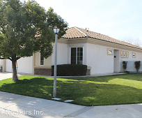 397 Sandpiper St, Young Scholar Education Center, Banning, CA