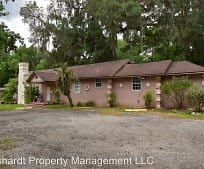 3910 SE 17th Ave, Osceola Middle School, Ocala, FL