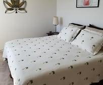 Bedroom, 10355 Paradise Blvd