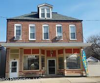 47 W Main St, Mascoutah, IL