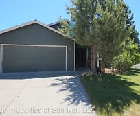 Apartments for Rent in La Pine, OR - 113 Rentals ...