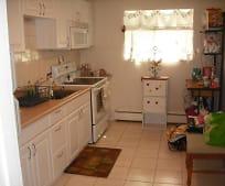 Kitchen, 35 Westgate Rd