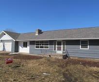 1800 1st Ave NW, Cedar Hills, Cedar Rapids, IA