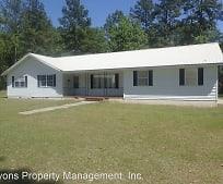 4536 Mt Zion Rd, Quitman, GA