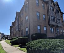 Building, 9 Vine St