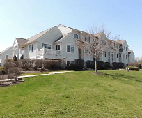 1504 New Haven Dr, Carpentersville, IL