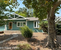 11 View Rd, 94515, CA