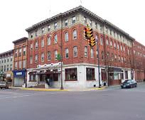 401 Market St, Shamokin, PA