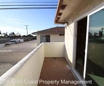 650 W Gonzales Rd, Sierra Linda Elementary School, Oxnard, CA
