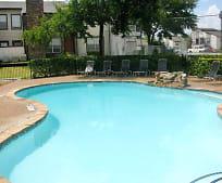 1051 E Centerville Rd, Broadway, Garland, TX