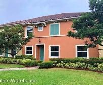12650 NW 33rd St, Sunrise Golf Village West, Sunrise, FL