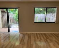Living Room, 8761 Ilex Ct