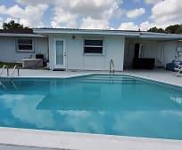 650 SW 12th Terrace, Addison Mizner Elementary School, Boca Raton, FL