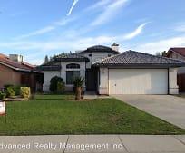 8712 Sand Fox Ct, Pheasant Run, Bakersfield, CA