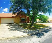 2815 Hayden Hollow, Timber Ridge, San Antonio, TX