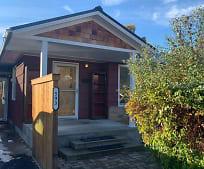 593 1st Ave E N, Kalispell, MT