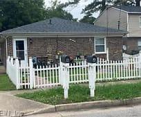2408 Arkansas Ave, Coleman Place, Norfolk, VA