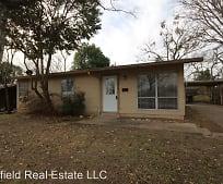 4614 Raintree Blvd, St Elmo Elementary School, Austin, TX