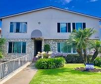 3130 2nd St, Bluff Park, Long Beach, CA