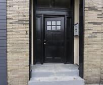 3 Linwood St, Norwood, MA