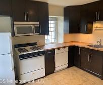 Kitchen, 218 Landover Rd