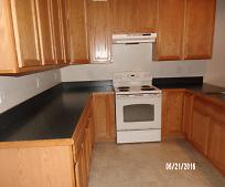 Kitchen, 3320 Monterey Square Ln