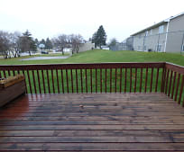 2773 Charles Ct NW, Mantorville, MN