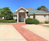103 Utica Ave, Whisperwood, Lubbock, TX