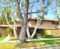 2335 E Joana Dr, Anaheim, CA