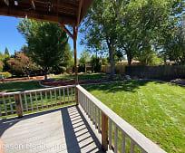 1400 Ferris Ln, Idlewild Park, Reno, NV