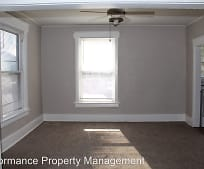 2135 South St, Country Club, Lincoln, NE