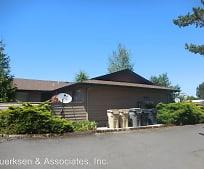 3318 NE Lancaster St, Crescent Valley High School, Corvallis, OR
