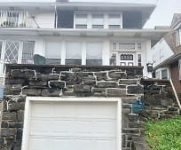 27 N Millbourne Ave, Brookhaven, PA