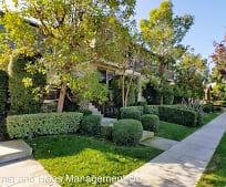 3726 Howard Ave, Los Alamitos, CA