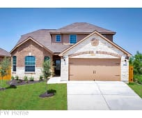 423 Winchester Dr, Celina, TX
