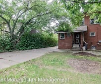 13061 Cedar Rd, East Overlook Road, Cleveland Heights, OH