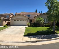 31563 Royal Oaks Dr, Margarita Village   Temeku Hills, Temecula, CA