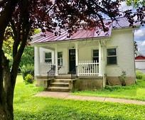 1740 W Main St, Middlebrook, VA