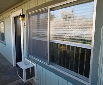 5968 Park Ave, New Life Christian School, Olivehurst, CA