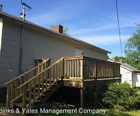 204 Baugh Ave, Hogansville, GA