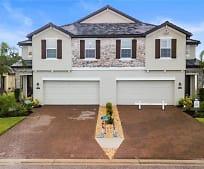 2602 Starwood Ct, Bradenton, FL