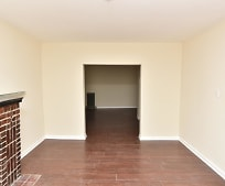 3711 Belair Rd, Fallston, MD